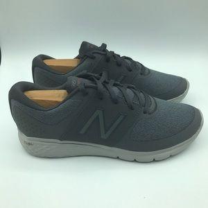 New Balance 365 Walking Sneaker *Wide Fit*